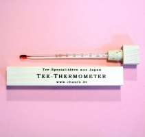 Tee-Thermometer