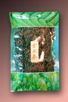 Genmaicha (Yanagicha), 100g Beutel