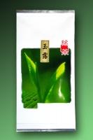 Gyokuro 'Uji', 50g Beutel