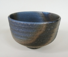 Trinkschale 'Ishi' (Chawan), 450ml
