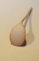 Bambuslöffel 'Mizuya'