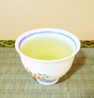 Gyokuro 'Kyoto', 10x 5g Tee-Beutel