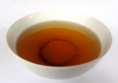 Houjicha, JAS-Qualität, 100g Beutel