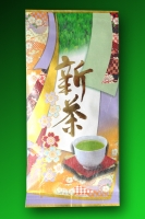 Shincha 'Miseio', 60g Beutel