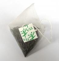 Bergtee 'Mt. Seji', 10x 5g Tee-Beutel