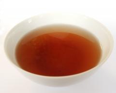 Houjicha, JAS-Qualität, 10x 5g Tee-Beutel