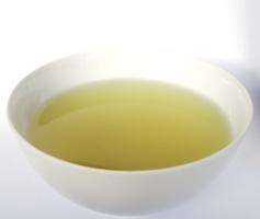 Kamairicha, JAS-Qualität, 50g Beutel