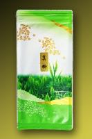 Mecha 'Jin Gyokuro', 50g Beutel