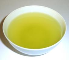Gyokuro 'Takamine', JAS-Qualität, 50g Beutel