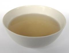 Mugicha, 24x 5g Tee-Beutel