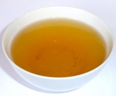 'Yuzu'- Oolong, 40g Beutel