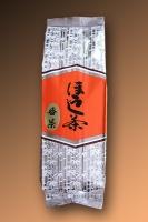 Kyo Bancha, 100g Beutel