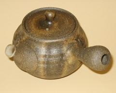 Teekännchen 'Biwa', 360ml