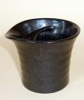 Teetrinkbecher (schwarz), 200ml