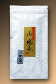 'Happy Dragon Tea', 80g Beutel