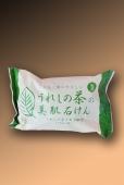 Tee-Seife 'Shodo', 100g