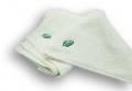 Taschen-Handtuch, 20x20cm