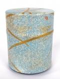 Teedose (Einzelstück), 80g
