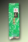 Yanagicha, JAS-Qualität, 100g Beutel