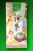 Shincha Miseio, 60g Beutel