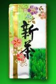 Shincha Michiko, 60g Beutel