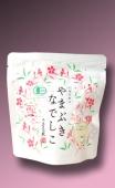 Nadeshiko 'Yamabuki', JAS-Qualität, 10x 2g Tee-Beutel