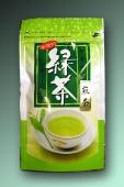 Sencha 'Uji', 10x 5g Tee-Beutel