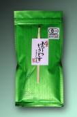 Sencha 'Tawara', JAS-Qualität, 100g Beutel
