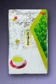 Aracha, JAS-Qualität, 50g Beutel