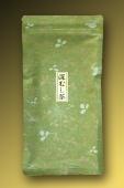Fukamushicha, 100g Beutel
