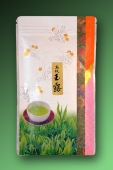 Gyokuro Gold, 50g Beutel