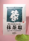 Tee-Salz 'Hakata', 30x 1,2g